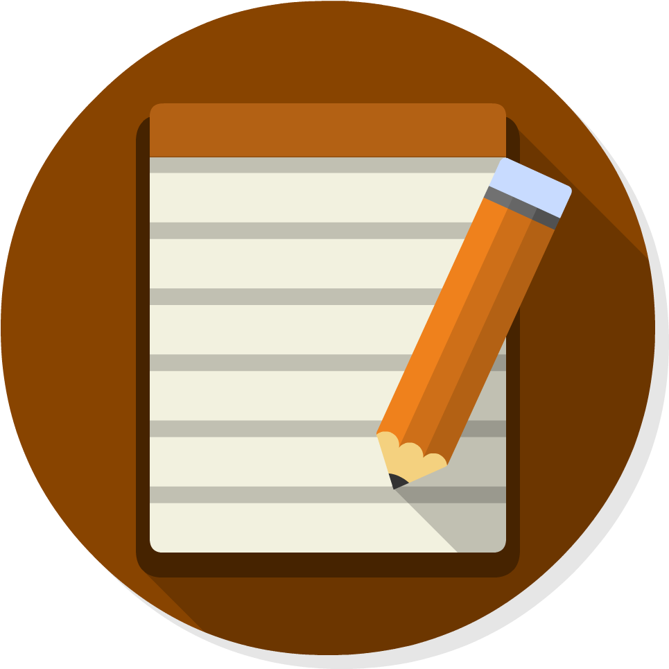 435-4358013_icon-note-png-notes-icon2.png