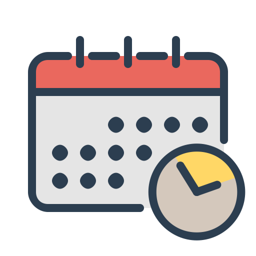 calendar_clock_schedule_icon-icons_com_51085.png