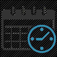 schedule_clock-512.png